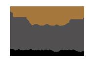 Logo von Restaurant Stumpenhof GmbH